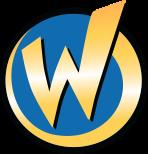 Wizard World Comic Con [Columbus, OH]