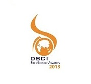 DSCI Excellence Awards 2013