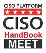 Bangalore CISO Handbook Meet (6th Feb)