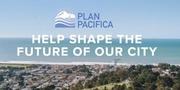 Plan Pacifica Neighborhood Meeting 1 - Linda Mar & Park Pacifica
