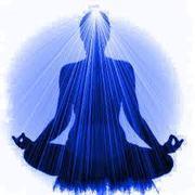 Meditacion Merkabah de la Comunión Jueves 27 de junio