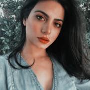 ✓ Cora Ailward