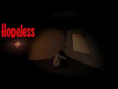 Hopeless.  By George Jones Jr. with Richard Sundberg