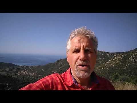 Grazie Sardegna