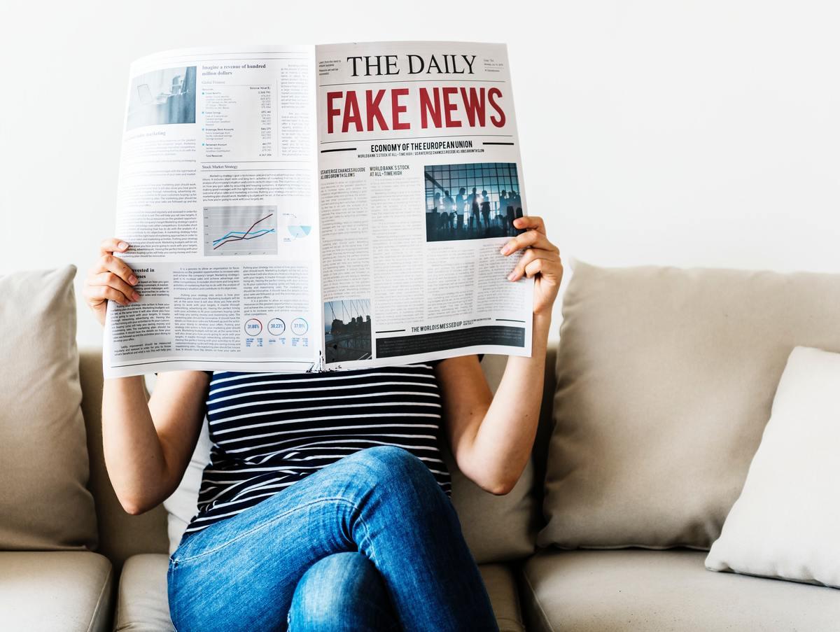 Tackling Information Operations, Propaganda and Dark Advertising: It's not all Fake News