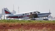 PT-VBU - EMB-720D NEIVA