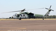 FAB8910 - Sikorsky H-60L Blackhawk
