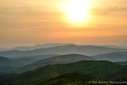 Magnificent Sunset 6-21-19