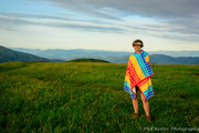 Chill on Max Patch Summit 6-21-19