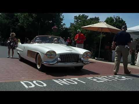 Pierce Arrow, Rolls Royce Phantom, Lincoln K,Elegante,Kissel,Lamborghini,Packard Twelve