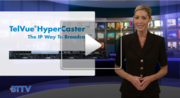 hypercaster-video-index