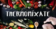 Thermomíxate
