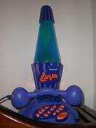 Lava Phone