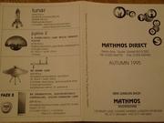 mathmos