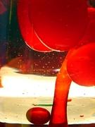 RED LOUIE GOO 2ND RUN