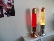 100_0150 sata-lite  lamps
