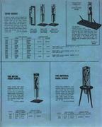 Lava Lite price list