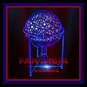 Fantasia Cosmos