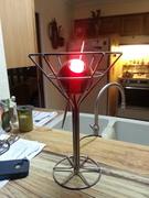 Martini Lamp2