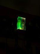 Double lava lamp
