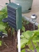 Solar Controller#1