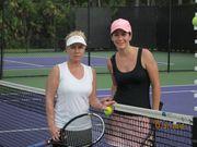Miami Tennis 4