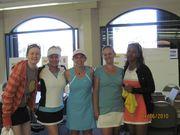 Miami Tennis 2
