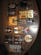 key_collection_ki4dbk