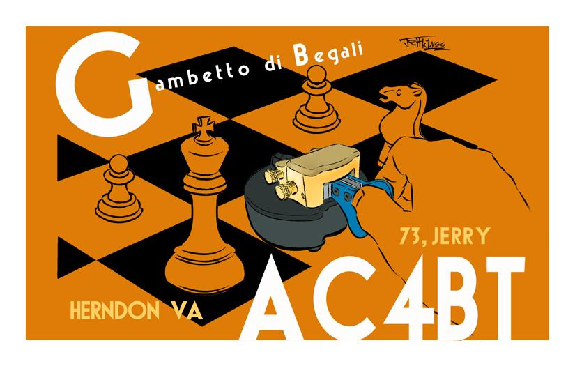 AC4BT_QSL_WEB