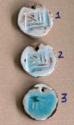 Matte Turquoise