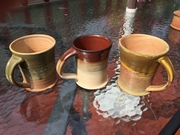 new medium mugs