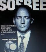 Sosbee vs. Fbi assassins
