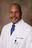 Dr. Herman J. Glass II