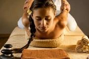 Sporty Massage by b2bspa delhi