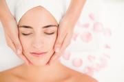 massage by b2bspa