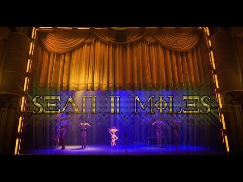 "Sean2 Miles ""Eienstin Urkle"" feat Gshytt -  (Official Music Video)"