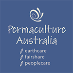 Australasian Permaculture Convergence 2020