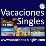 Vacaciones Singles RRPP