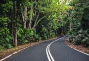 National Park Run NSW