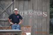 Pitmasters set day after