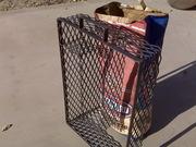 charcoal basket.jpg