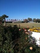 Stagecoach site