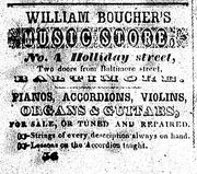 Boucher_Baltimore_1845