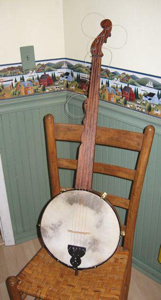boucher_banjo_front