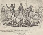 1870's Print