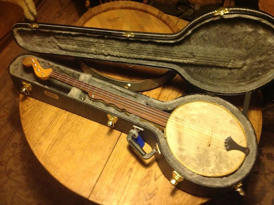 IMG_2015 Banjo case