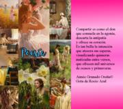 Compartirescomoundon_Poesia_GotadeRocioAzul