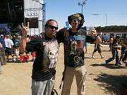 Viva el rock