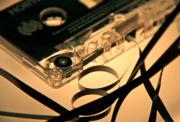 recycling_your_old_cassette_tapes