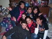 friends&fun
